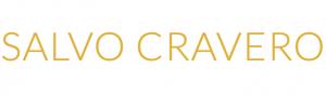 Salvo Cravero