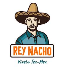 rey nacho